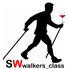 na_nordic-walking-symbol46